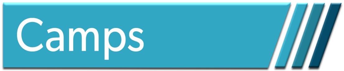 Website+Headers.jpg