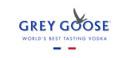 grey_goose.jpg