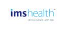 ims_health.jpg