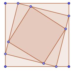 squarerotation.png