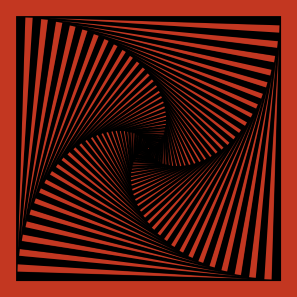 α = 0.03