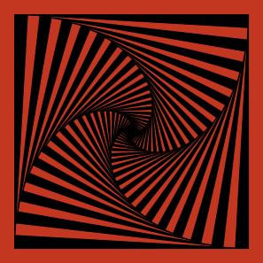 α = 0.06