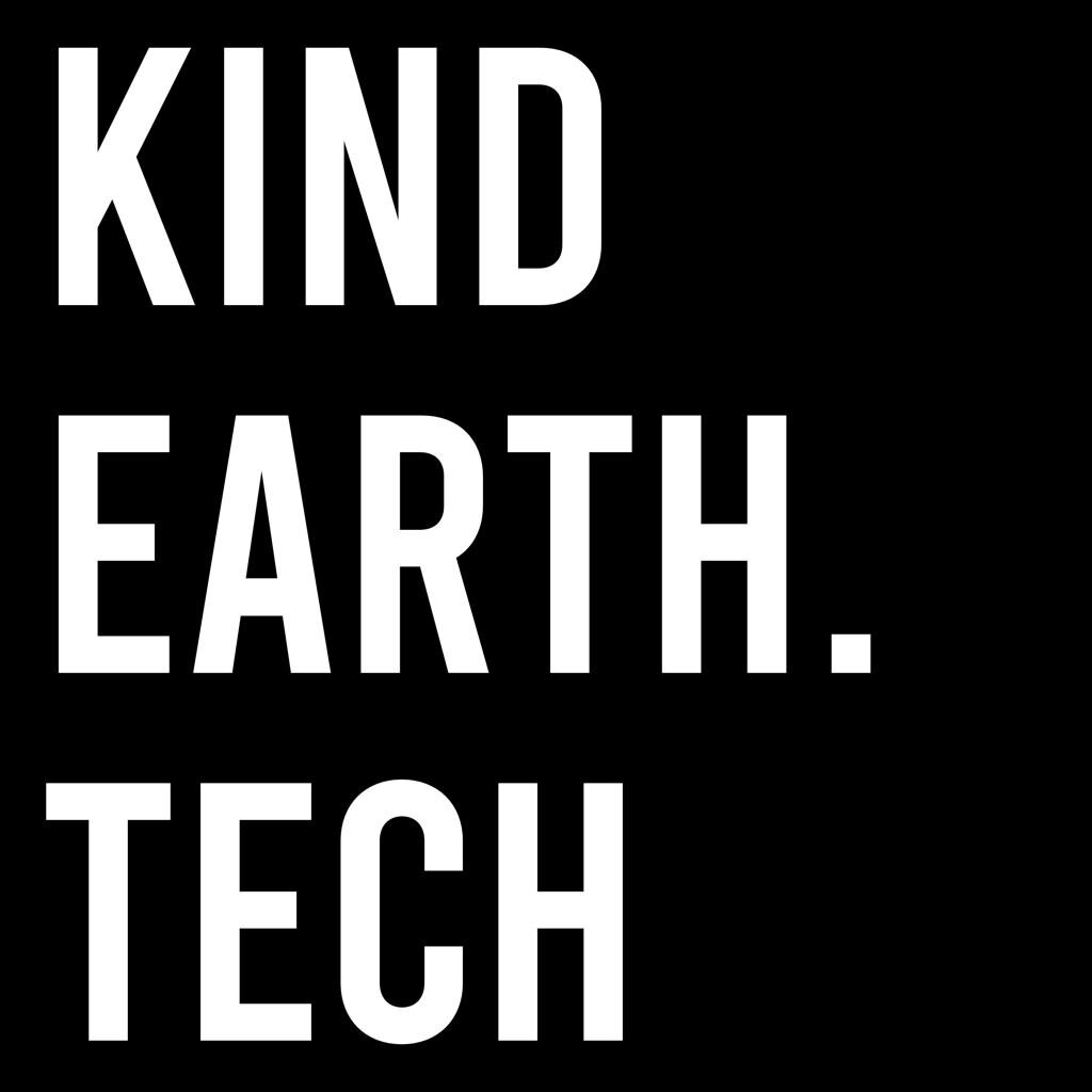 Keynote Speaker at Kind Earth. Tech - A part of a gathering of the brightest foodtech innovators, working together to design the future of food. Outlander Materials as a speaker about circular economy. Unique network-building event between scientists, entrepreneurs, investors and corporations.