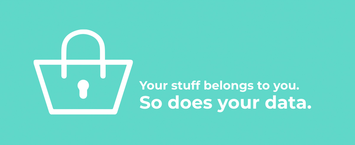 your stuff belongs to you. so does your data..jpg