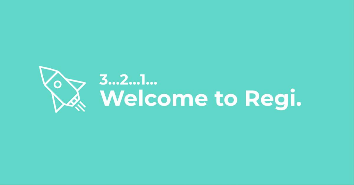 welcome to regi blog title.jpg
