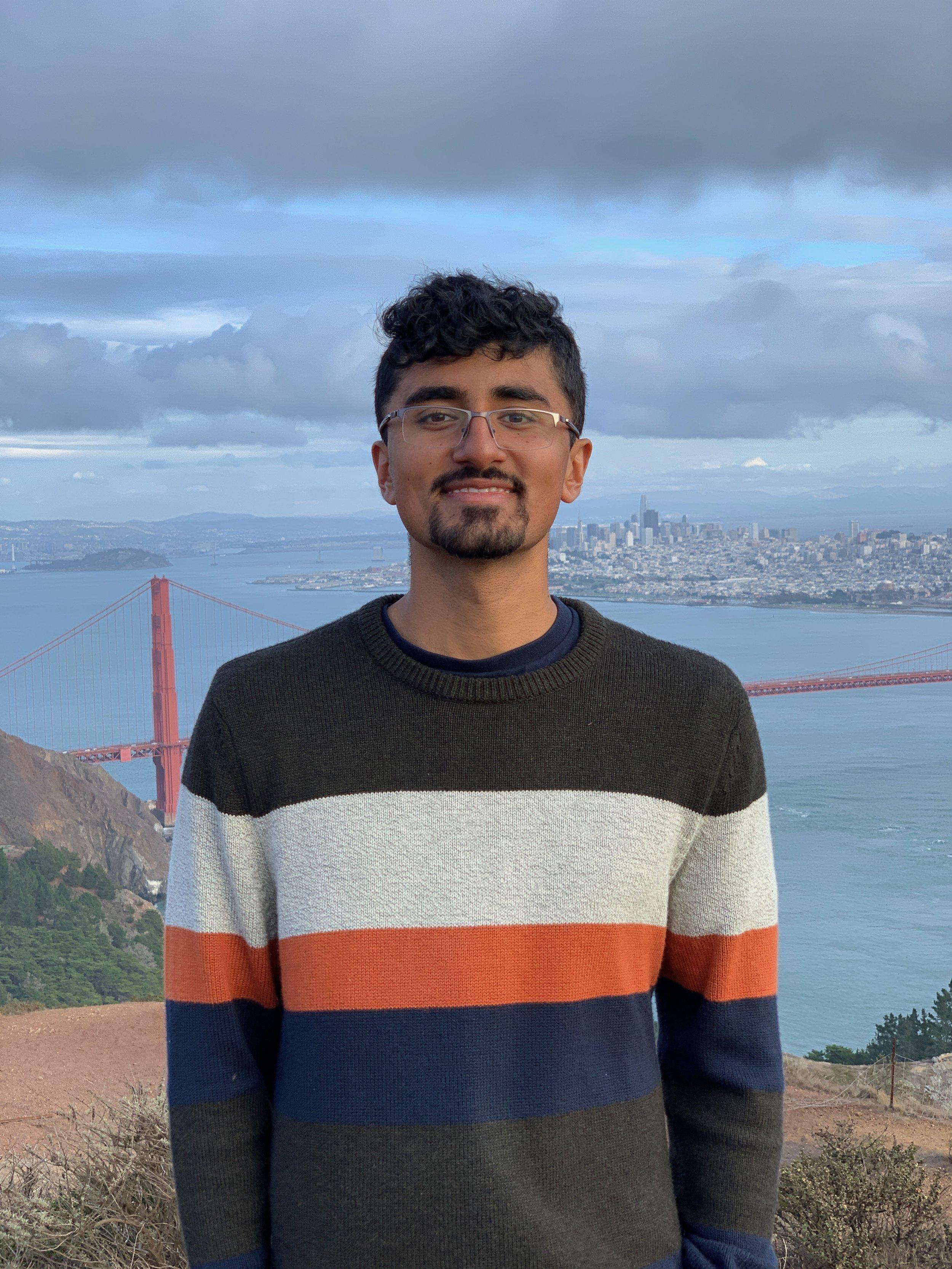 SF Photo