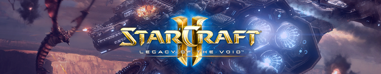 sc2 banner.png