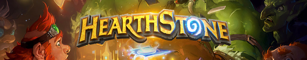 hs+banner.png