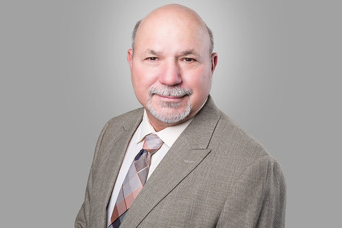 TED FEASTER - OWNER, PRESIDENTTFEASTER@FEASTERBUILT.COM
