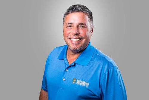 JOSE GONZALEZ - SUPERINTENDENTJGONZALEZ@FEASTERBUILT.COM