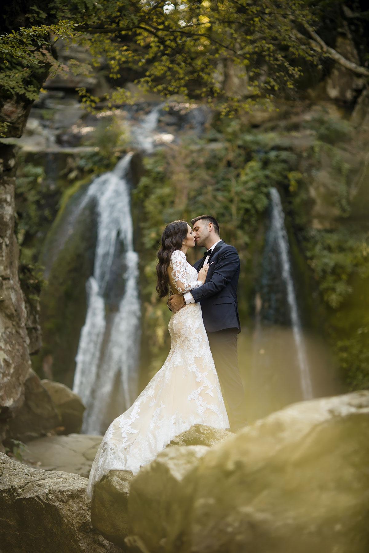 2f4fp2_wedding_dimitris_ioanna_1522.jpg