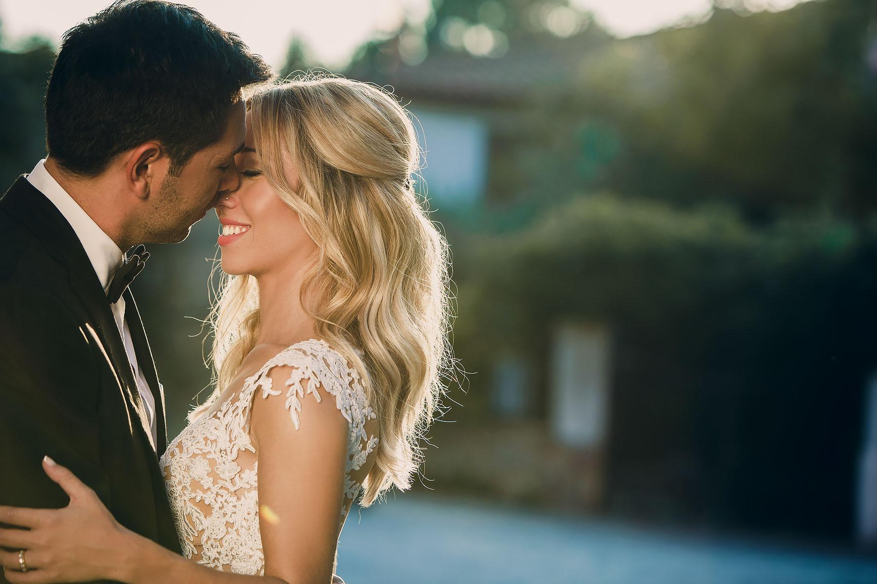 cd4cP2Photography_wedding_Greece_Nikos_Afroditi_2244.jpg