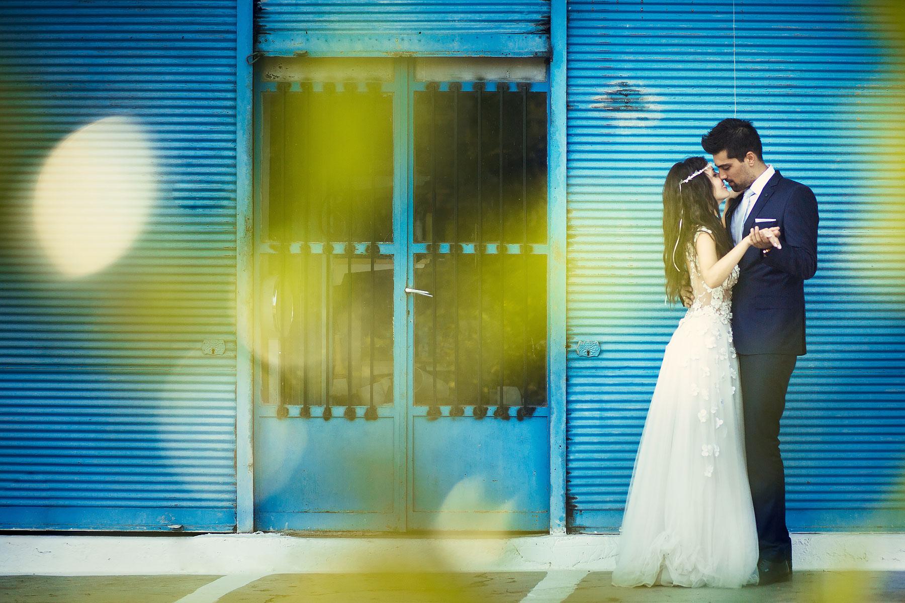 8e59P2Photography_wedding_Sotiris_Christina_2799-copy.jpg