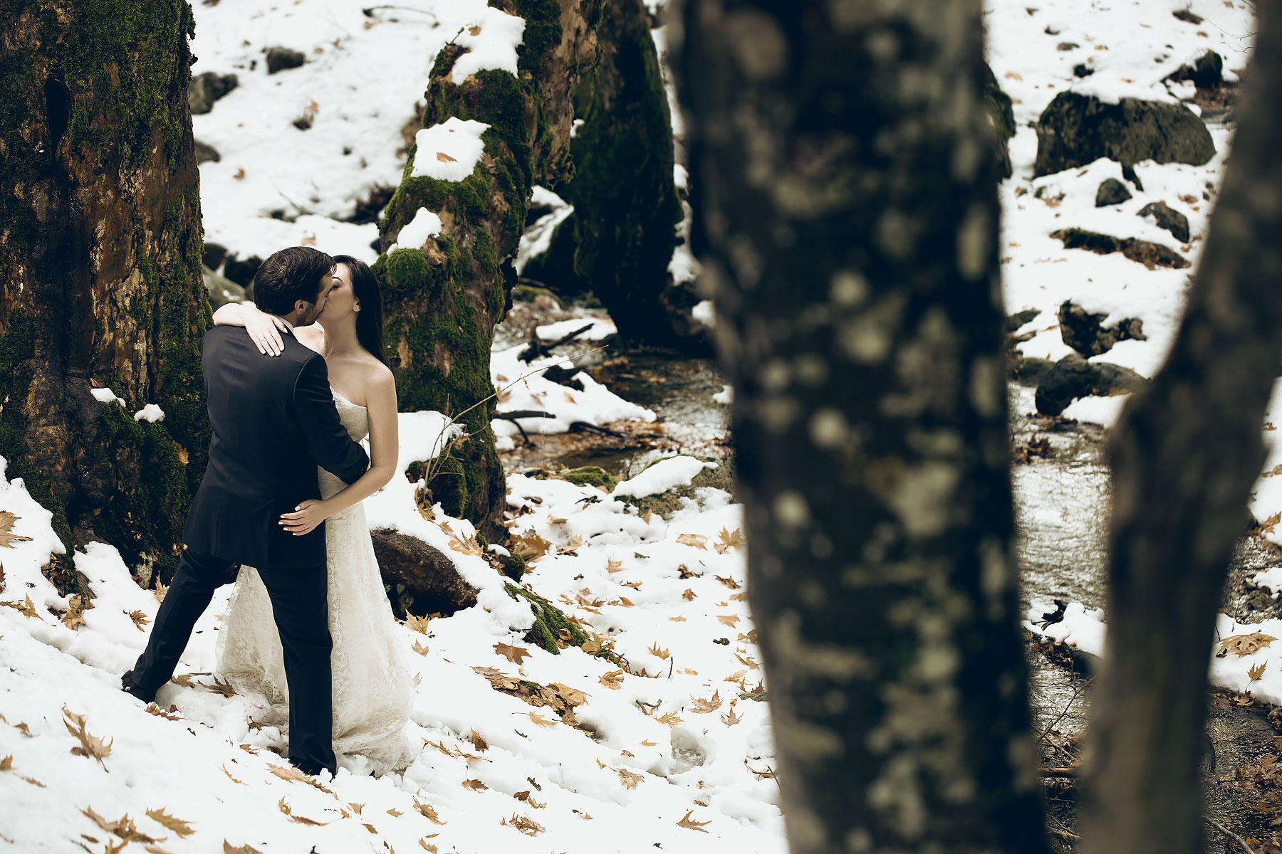 e6e0P2Photography_wedding_greece_Dimitris_Sissy_1813.jpg