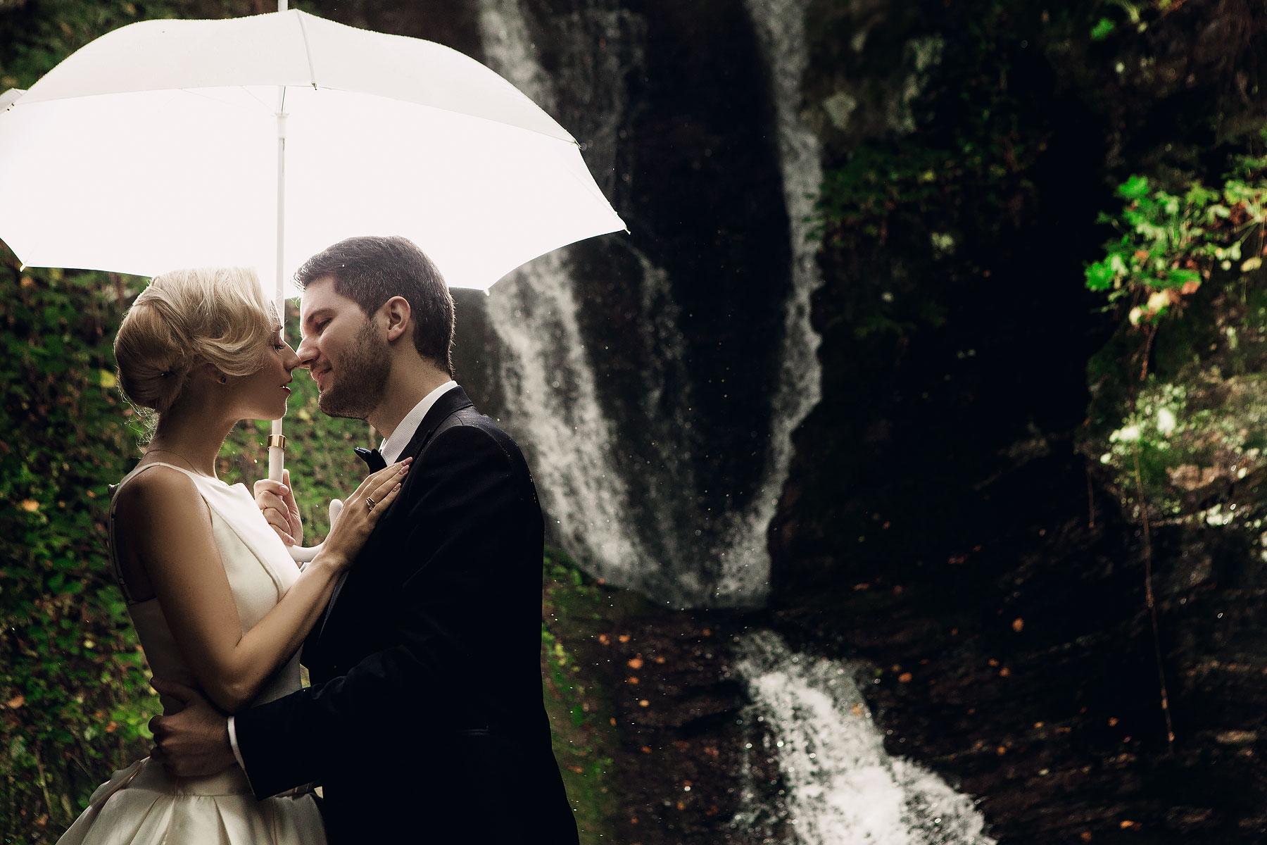 0df9P2photography_wedding_Greece_Kiriakos_Nikolina_3068.jpg