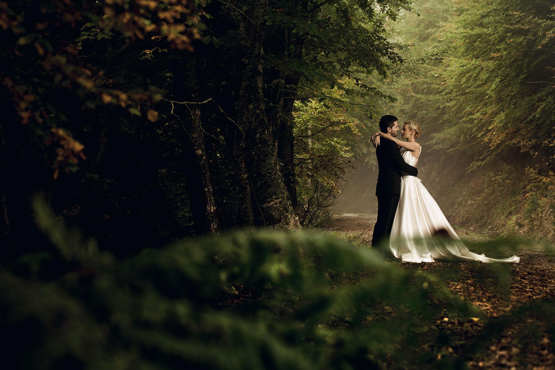 fa40P2photography_wedding_Greece_Kiriakos_Nikolina_3035.jpg
