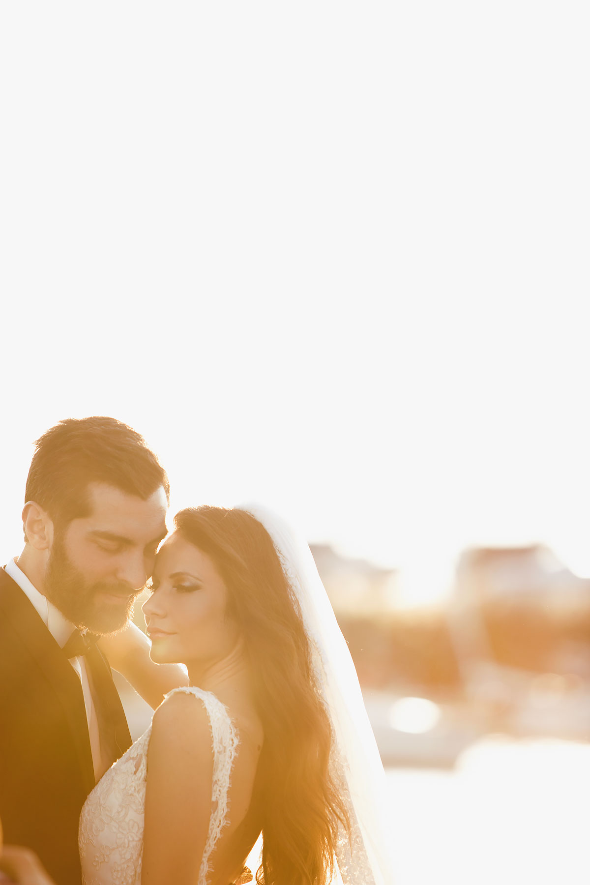 56c4P2photography_wedding_Greece_Dimitris_Maria_2642.jpg