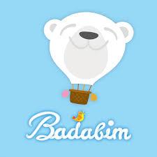 Blog badabim article drôle de zoo