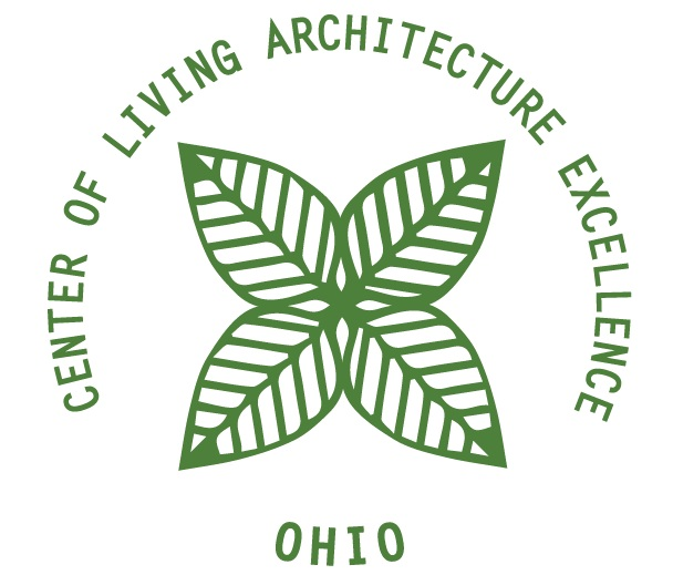 International Designation - In 2018 GOLA was designated as a Regional Center of Excellence by Green Roofs for Healthy Cities and the Green Infrastructure Foundation offering advanced training and partnership opportunities to share and develop collaborative resources for advocacy, pedagogy, and research for living architecture and green infrastructure.
