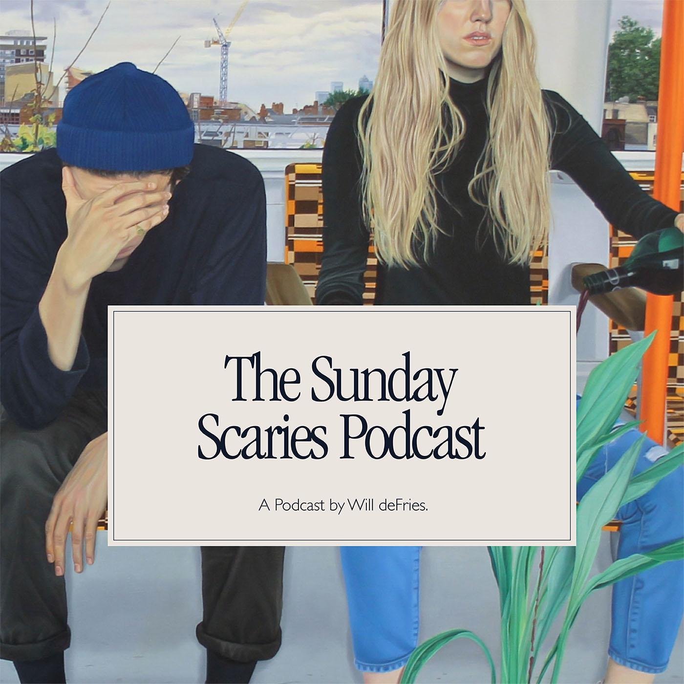 Sunday Scaries Logo.jpg