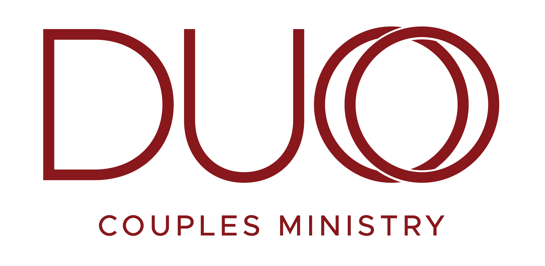 TP_Duo_Logo-01.png