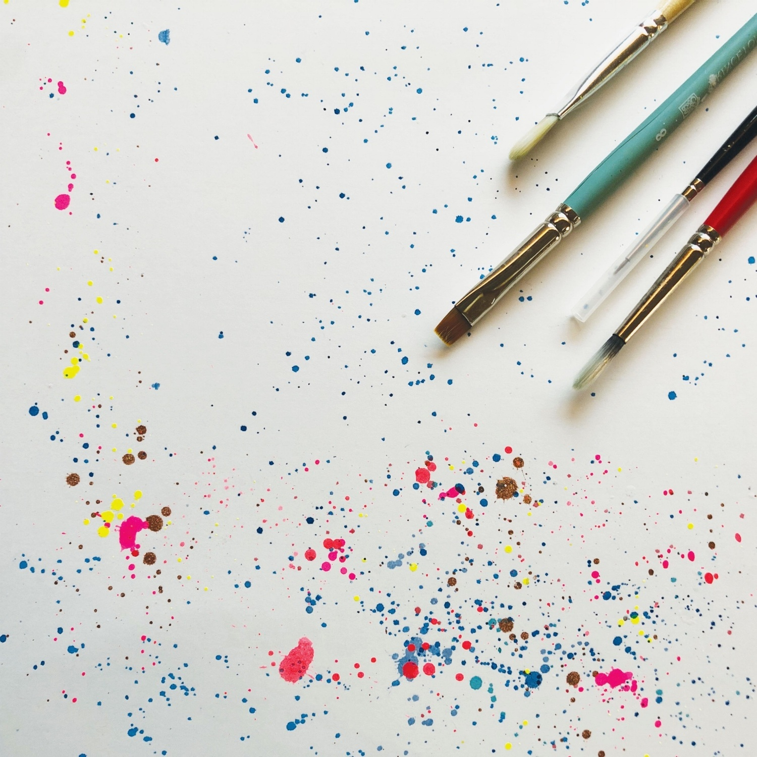 10 Prompts for Creative Journaling