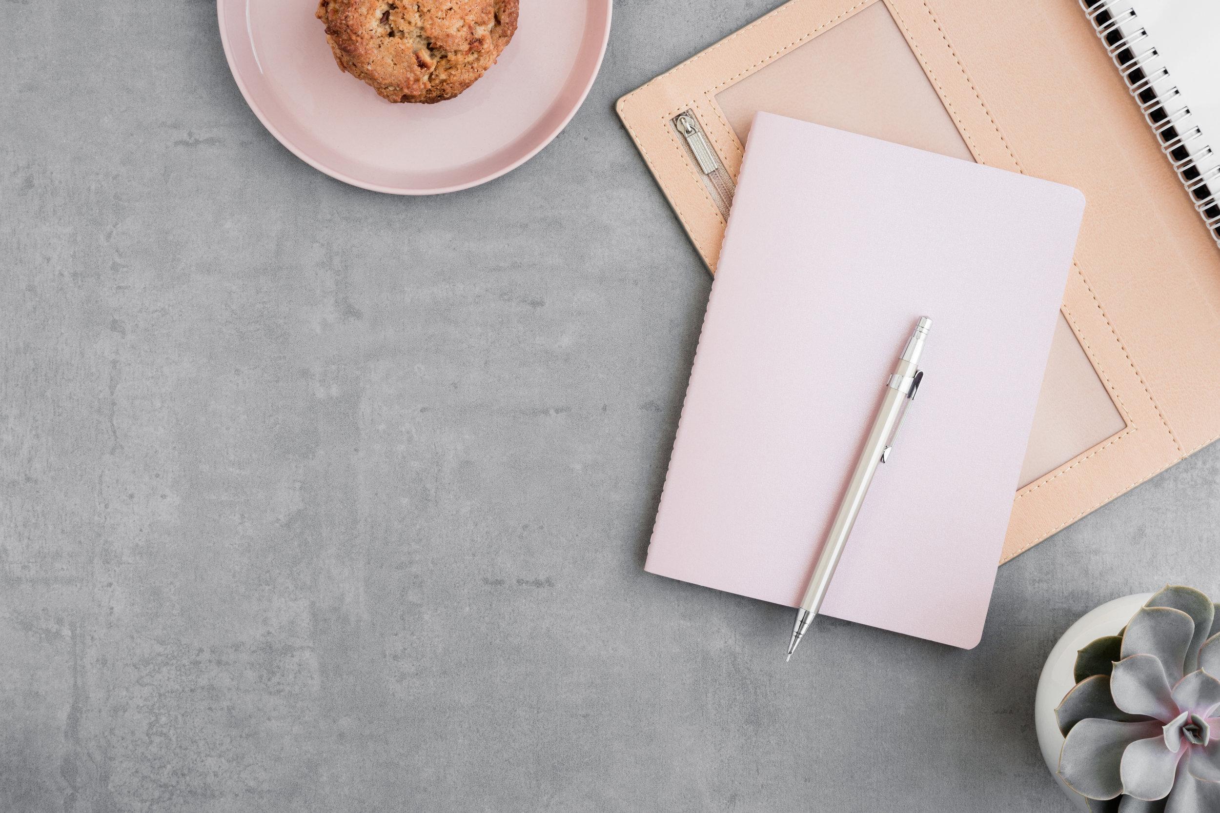 Writing tips - 5 tips to improve your editing skills. Read more at illuminatewriting.com