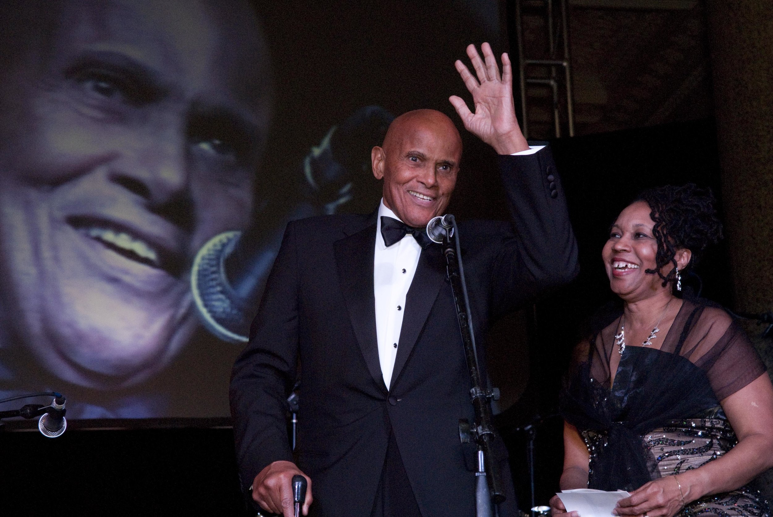 Harry Belafonte 20090120-211510-Ball (2).jpg