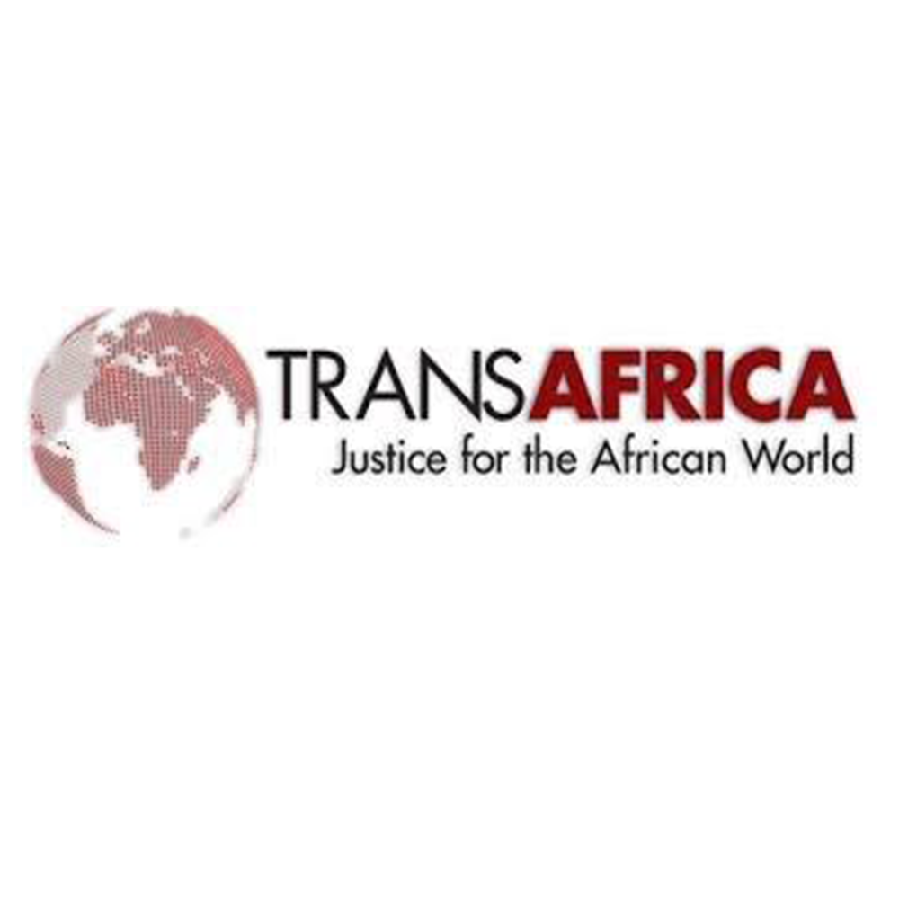 transafrica square.png