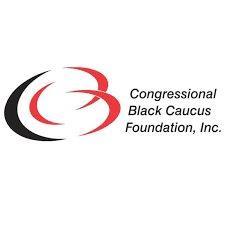 CBC 2 Logo.jpg