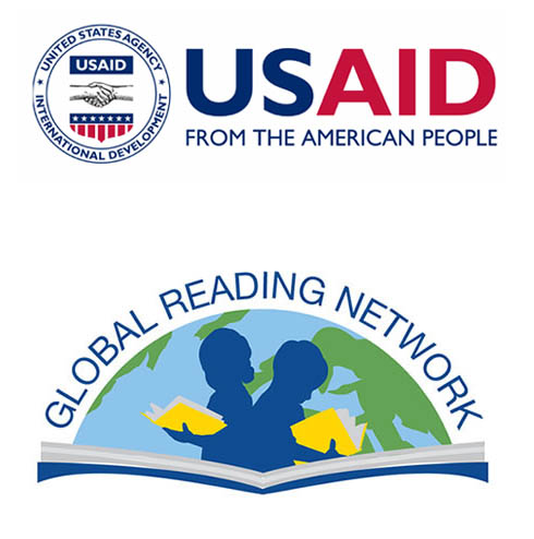 global-reading-network-fantastic-phonics2.jpg
