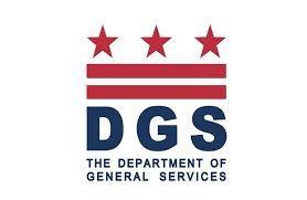 DC GSA logo.jpg