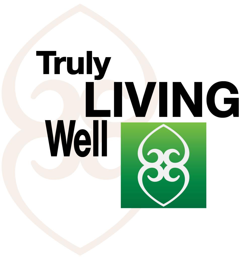 tlw logo.jpg