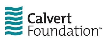 Calvert Foundation logo.jpg