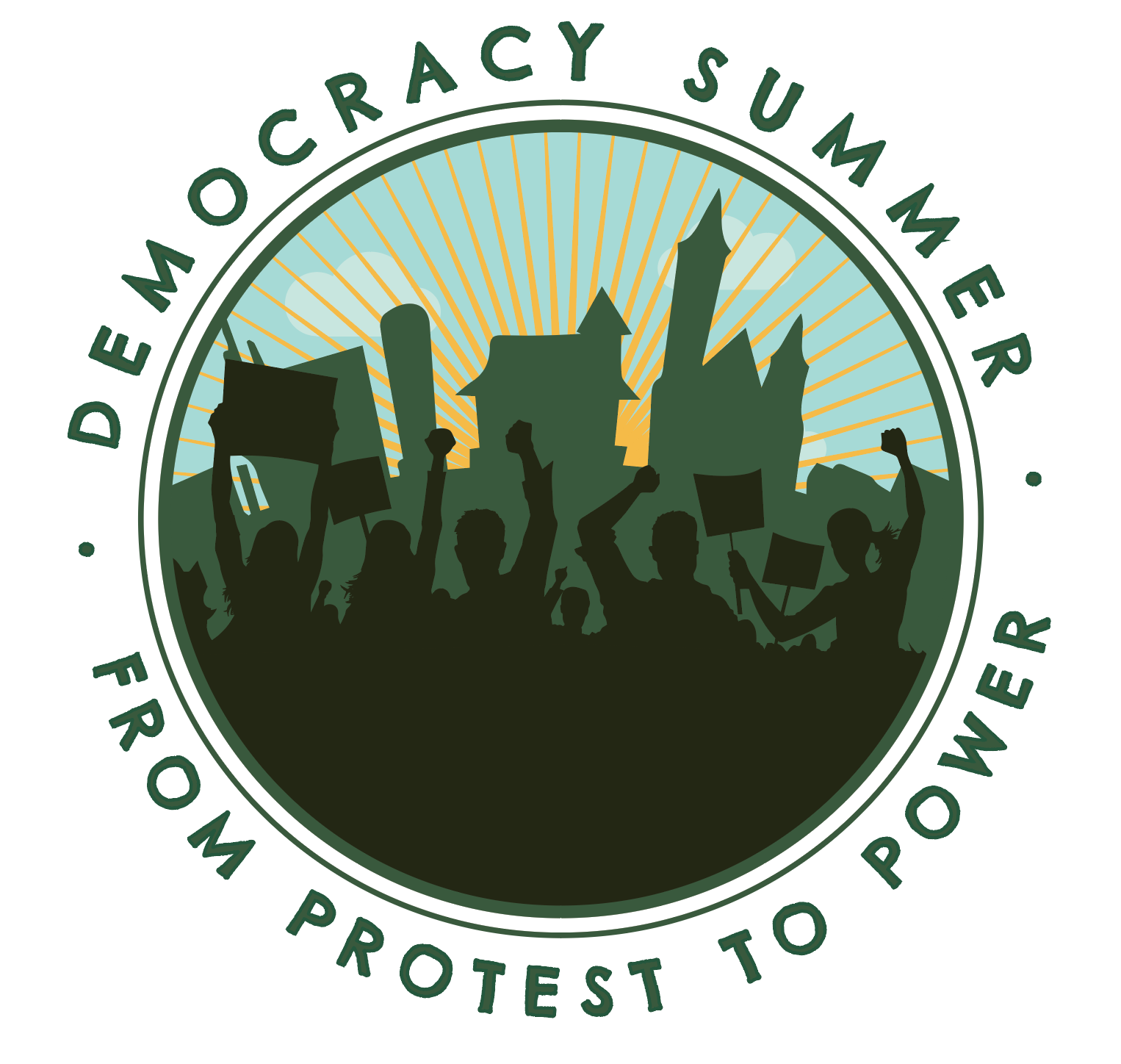 democracy summer.png