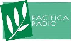 Pacifica radio logo.jpg
