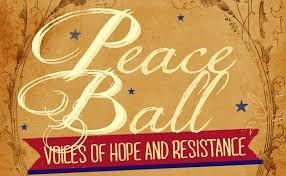 Peace Ball generic logo.jpg