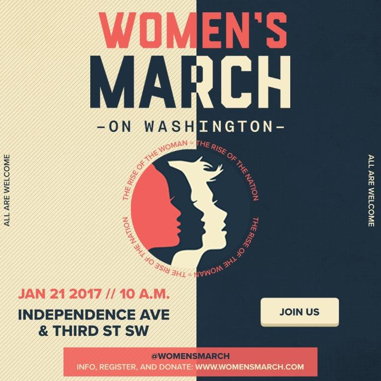 womansmarch_flyer_v2_BTN.jpg