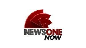 NewsOne Now logo.jpg