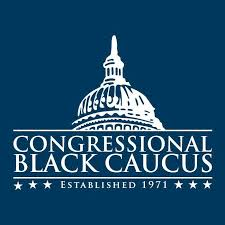 congressional black caucus.jpeg