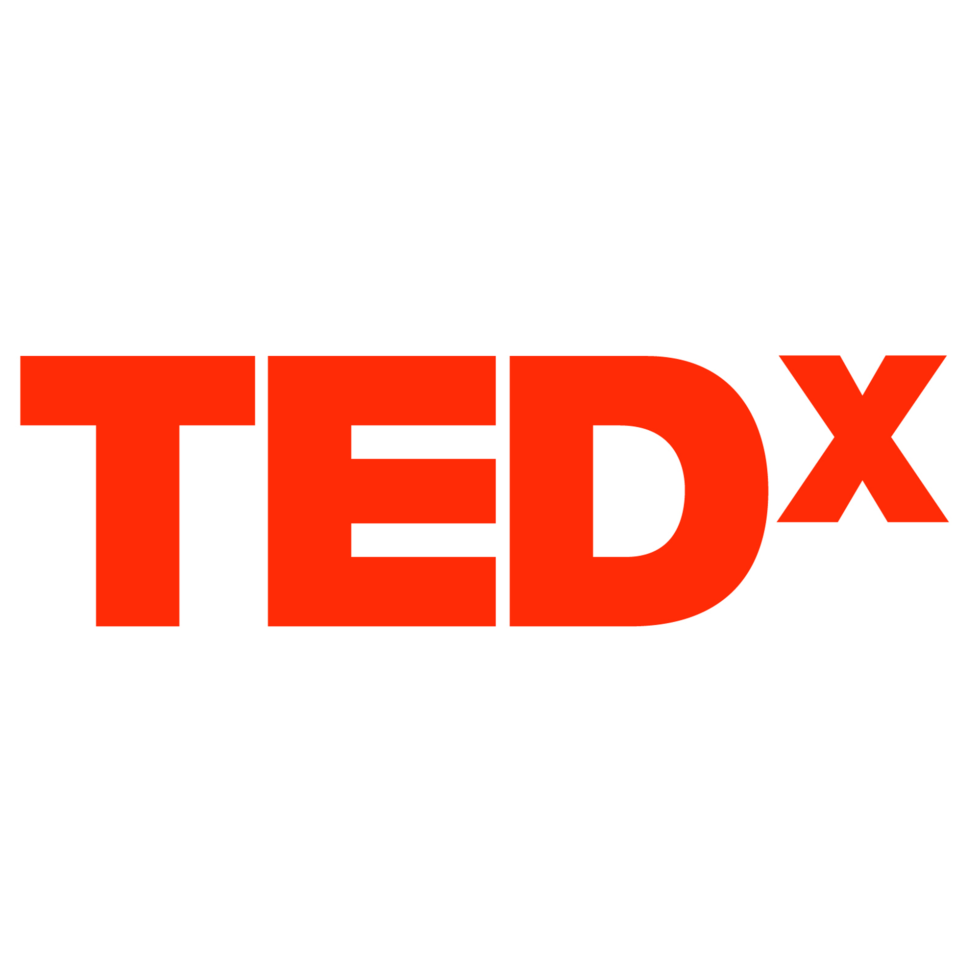 tedx square.png