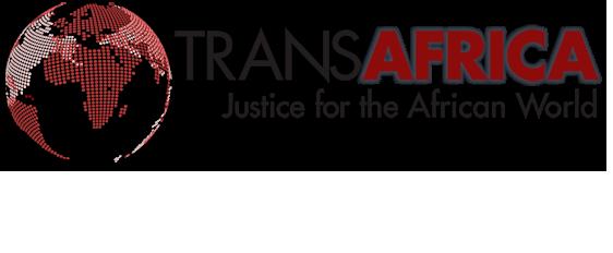 transafrica-logo.png