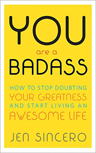 you are a badass book.jpg