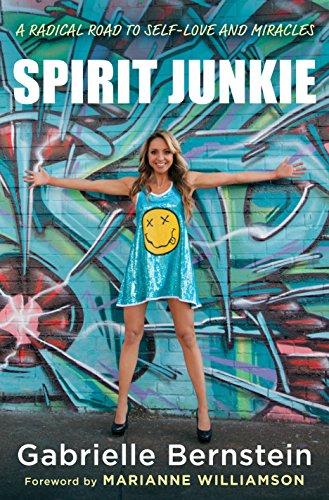 spirit junkie book.jpg