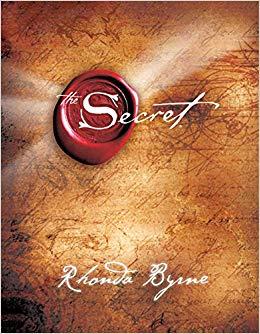 the secret by rhonda byrne.jpg