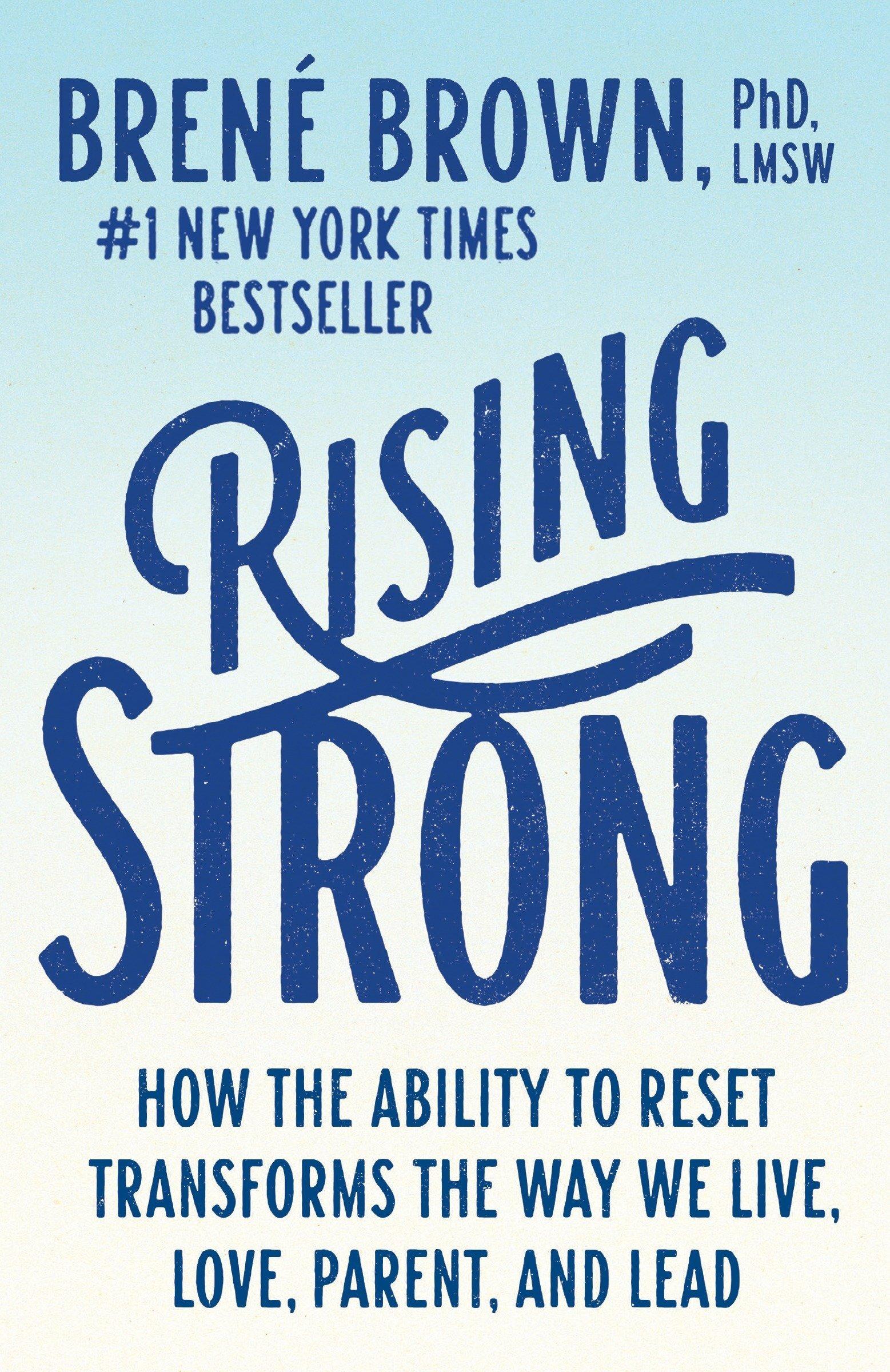 Rising Strong book.jpg