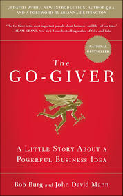 the go giver book.jpeg