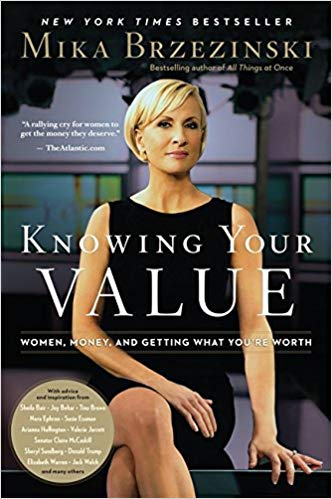 know your value book.jpg