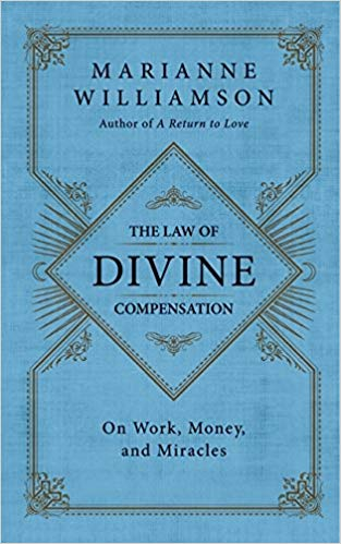 the law of divine compensation.jpg