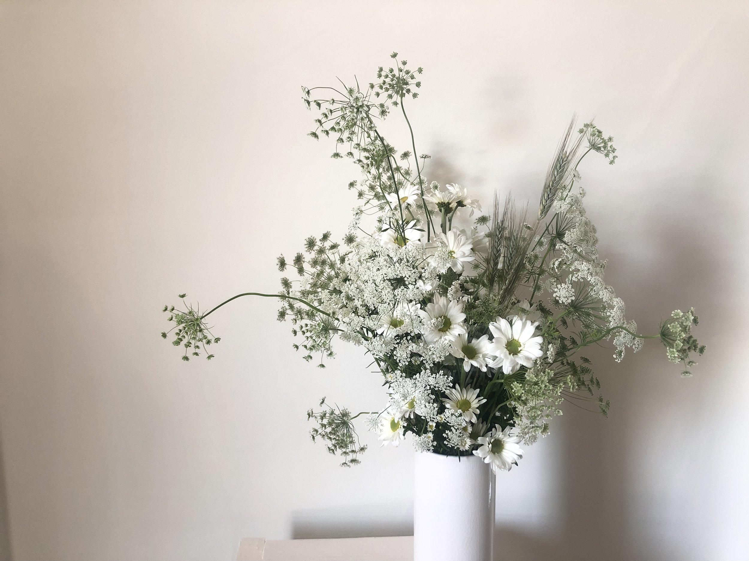 Charleston flower delivery